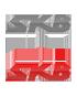 SKB Shutters